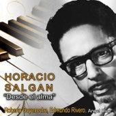 Play & Download Desde el Alma by Horacio Salgan | Napster