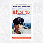 Il Postino by Various Artists