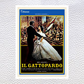 Play & Download Il Gattopardo by Nino Rota | Napster
