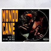 Mondo Cane by Riz Ortolani