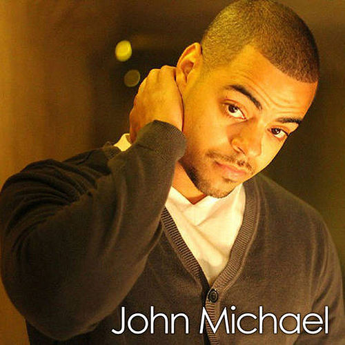 Play & Download John Michael by John Michael | Napster