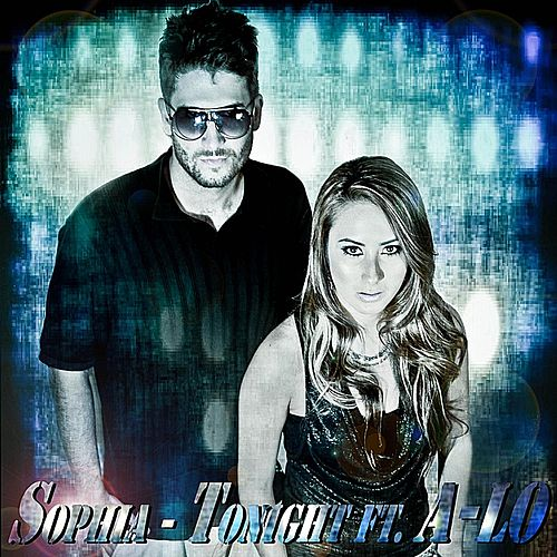 Play & Download Tonight (feat. A-Lo) by Sophia | Napster