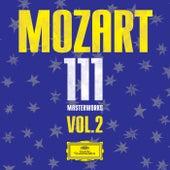 Mozart 111 Vol. 2 von Various Artists