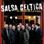El Agua de la Vida by Salsa Celtica