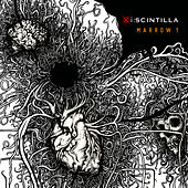 Marrow 1 by i:scintilla