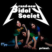 Play & Download Primal. by Bis | Napster
