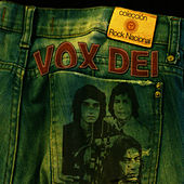 Play & Download Colección Rock Nacional: Vox Dei by Vox Dei | Napster
