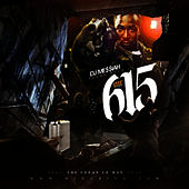 Mr 615 by Young Buck