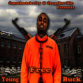 Free Young Buck by Young Buck