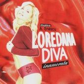 Diva inamorata by Loredana