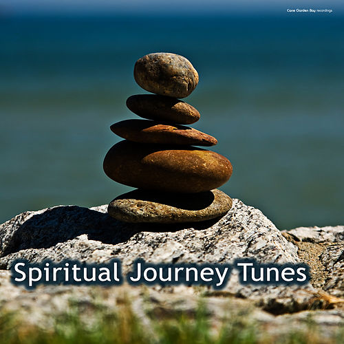 Spiritual Journey Tunes by Various Artists