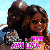 Play & Download Vida Loca by Fanny | Napster