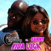 Vida Loca by Fanny