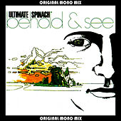Play & Download Behold & See (Original Mono Mix) by Ultimate Spinach | Napster