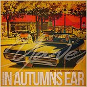 In Autumns Ear by Yaves (The Street Pastor)
