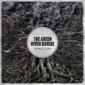 Play & Download Seperate & Coalesce by The Green River Burial | Napster