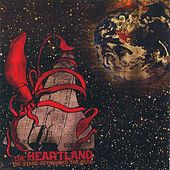 Play & Download The Stars Outnumber the Dead by Heartland | Napster