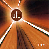 Play & Download Nerve by ulu | Napster