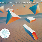 Play & Download Light As a Feather by Azymuth | Napster