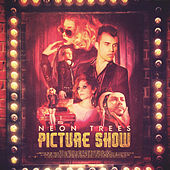 Play & Download Picture Show by Neon Trees | Napster