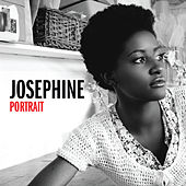 Play & Download Portrait by Josephine | Napster
