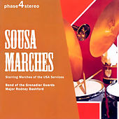 Sousa Marches by John Philip Sousa