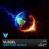 Another World by Vlegel
