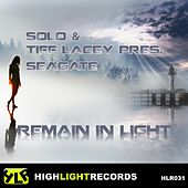 Remain In Light by Solo
