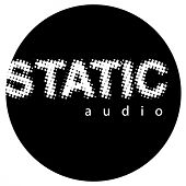1 Year Of Static - EP by Various Artists
