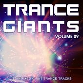 Play & Download Trance Giants - Volume 009 - EP by Various Artists | Napster