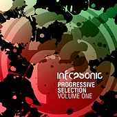 Play & Download Infrasonic Progressive Selection Volume One - EP by Various Artists | Napster