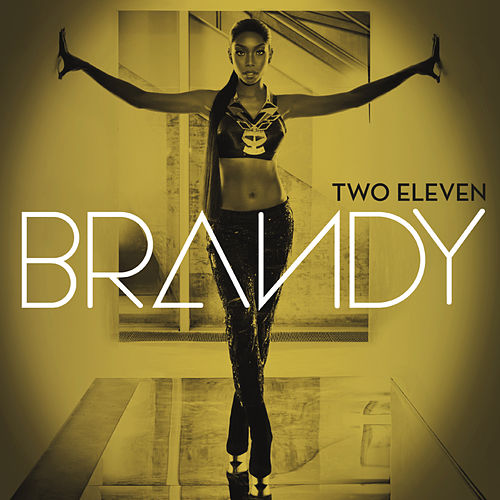 Two Eleven by Brandy