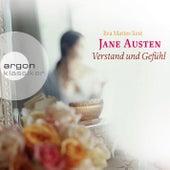 Verstand und Gefühl (Sonderedition) Ungekürzte Fassung by Jane Austen