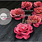 Play & Download Emma Ungekürzte Fassung by Jane Austen | Napster