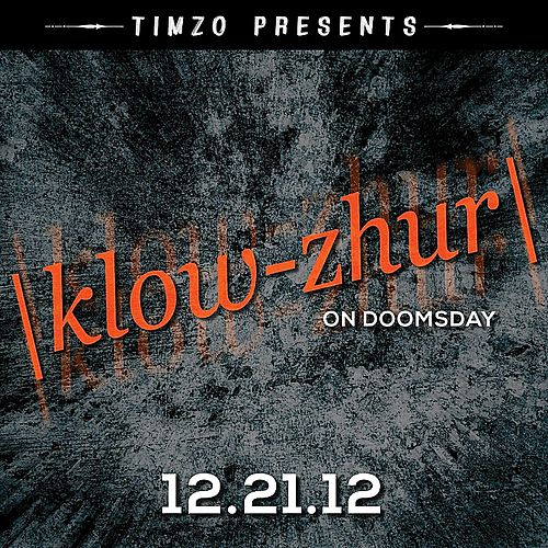 Play & Download |Klow-Zhur| by Timzo | Napster