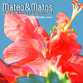 Play & Download Deep Afro Rootz / Open Minded by Mateo and Matos | Napster