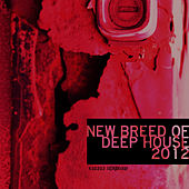 New Breed of Deep House 2012 by Various Artists