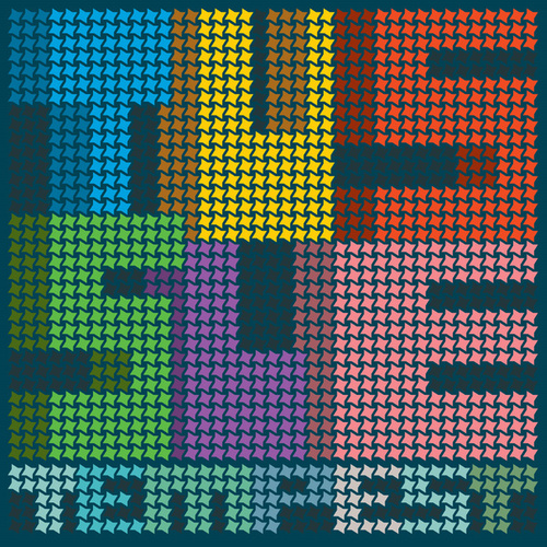 Play & Download Tempest by Tussle | Napster