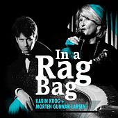 In a Rag Bag by Karin Krog