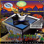Play & Download Silent Cries From The Ghetto