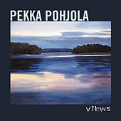 Play & Download Views (re-issue) by Pekka Pohjola | Napster