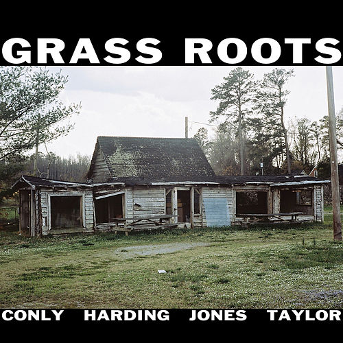 Play & Download Grass Roots by Grass Roots | Napster