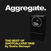 Aggregate - The Best of Shotcallers' Dnb by Various Artists