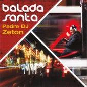 Balada Santa by Various Artists