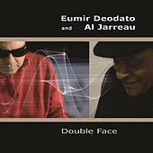 Play & Download Double Face (Radio Edit) by Eumir Deodato | Napster
