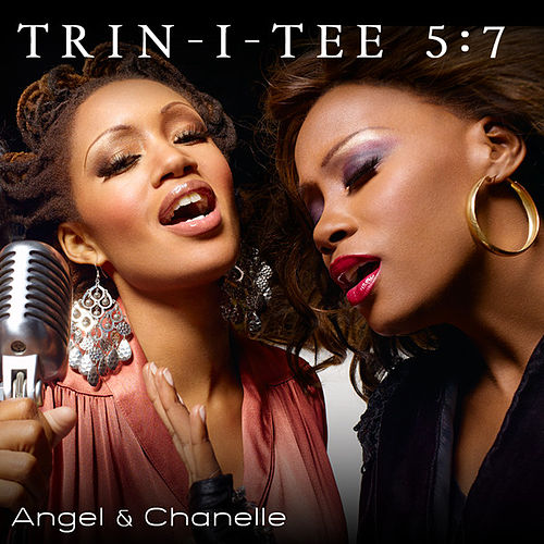 Play & Download Angel & Chanelle by Trin-i-tee 5:7 | Napster