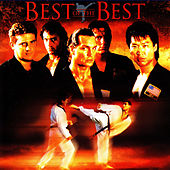 Best Of The Best (Original Soundtrack) by Various Artists