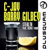 Play & Download Stealth - Single by C-jay | Napster