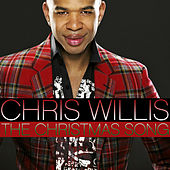 The Christmas Song - Single by Chris Willis