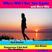 Play & Download When Will I See You Again and More Hits by Various Artists | Napster